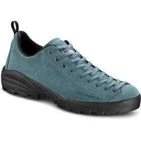 Scarpa Mojito City GTX Shoes Unisex nile blue